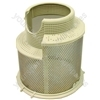 Candy AC66TB Dishwasher Micro Filter