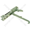 Candy 6215PN Hinge Rh