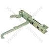 Candy 6215PN Cooker/Hob Hinge