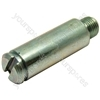 Hoover CR14-9K Upper Hinge Pin