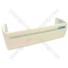 Door Tray Large        T1