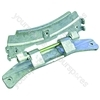 Hoover AE136001 Washing Machine Door Hinge