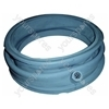 Candy 1-VERSIONE Washing Machine Door Gasket