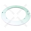 Candy AR230-031 Washer Dryer Inner Door Frame
