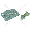 Hoover 31000437 Washing Machine Latch Plate Kit