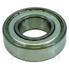 LG WD12470BDM Washing Machine Front Drum Bearing