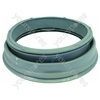 LG NWD13151FB Washing Machine Rubber Door Seal