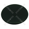 Diplomat Gas Hob Small Burner Cap