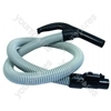 Morphy Richards Vacuum Cleaner Flexible Hose Assembly