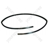 White-Westinghouse Oven Door Seal