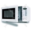 Microwave 800w 19l White
