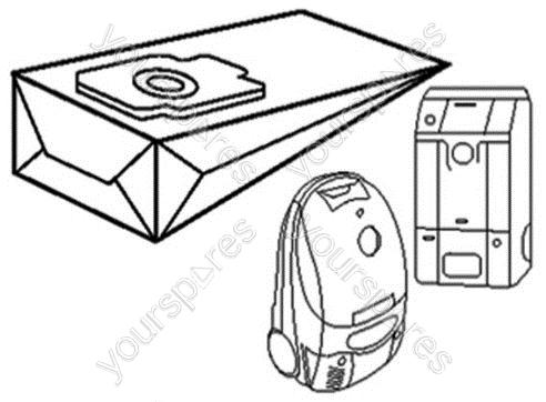 Trailerwire moreover 7 Pin Flat Trailer Plug Wiring Diagram moreover 7 Pin Wiring Diagram Trailer Uk also 7 Pin Wiring Diagram Trailer Uk as well 75909 Auxillary Trailer Battery Wiring. on wiring diagram for trailer lights australia