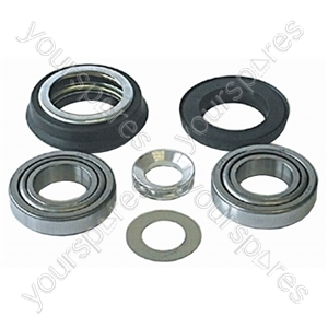 Servis washing machine bearing Kit
