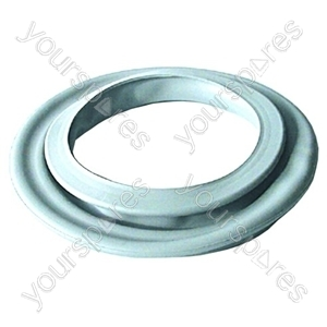 Hoover A3114 Door Gasket Early 1100