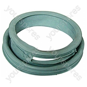 Door Gasket Ariston 1258cd