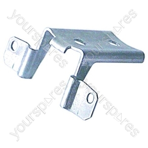 Electrolux U1650 Rear Handle Support Turbo Hoover
