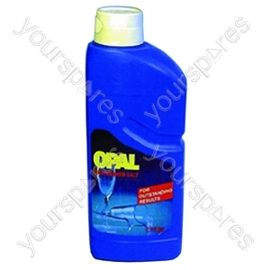 Opal Dishwasher Salt 1.75kg
