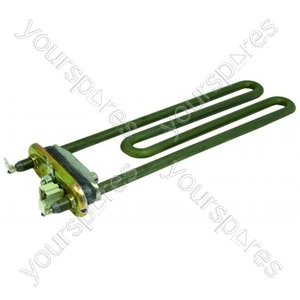 Whirlpool 2050W Washing Machine Heater Element
