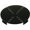 Vacuum Wheel Cap