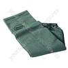 Cloth Bag Heavy Duty Hoover 652
