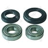 Electrolux L10500V washing machine bearing Kit