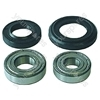 Electrolux FL850 washing machine bearing Kit