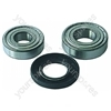Bearing Kit Drum Candy