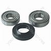 Philco WD2003SL washing machine bearing Kit
