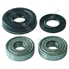 Hotpoint 2503 washing machine bearing Kit Colston 850xd
