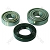 Indesit WG820PG washing machine bearing Kit Colston