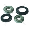 Electrolux WD1015 washing machine bearing Kit