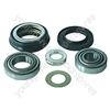 322 Servis washing machine bearing Kit Metal Tub Models