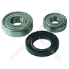 Servis M3212W washing machine bearing Kit