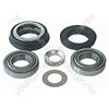 3900 Servis washing machine bearing Kit