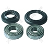 Bearing Kit Aeg 500