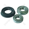 AEG washing machine bearing Kit