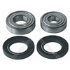 Whirlpool AWM846WP washing machine bearing Kit