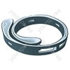 Hotpoint 9317PE Bearing Felt Drum Front