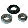 Bosch W4250W0GB12 washing machine bearing Kit Siemens