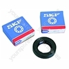 Candy washing machine bearing Kit