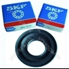 Bosch WFE2020GB11 washing machine bearing Kit /siemens