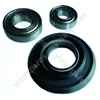Bosch WFF1120GB14 washing machine bearing Kit /siemens/neff