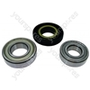 Hotpoint WMA56P washing machine bearing Kit 30mm Wma