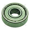 washing machine bearing 6306zz