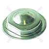 Hoover U1012 Motor Bearing Rear 1334