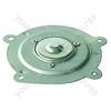 Motor Bearing Complete Top Hoover 652