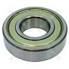 Qualtex washing machine bearing 6307zz