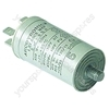Hotpoint D320 Capacitor 5uf