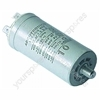 Hotpoint D320 Capacitor 10uf
