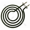 49602 Radiant Ring 7&quot; 1800w Loose